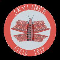 SKYLINER FIELD TRIP v5.png