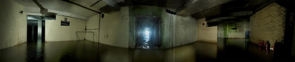 FloodedBunker2.jpg