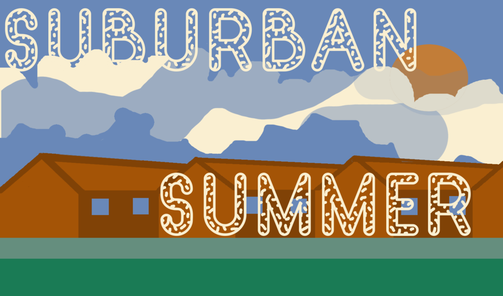 suburban summer.png