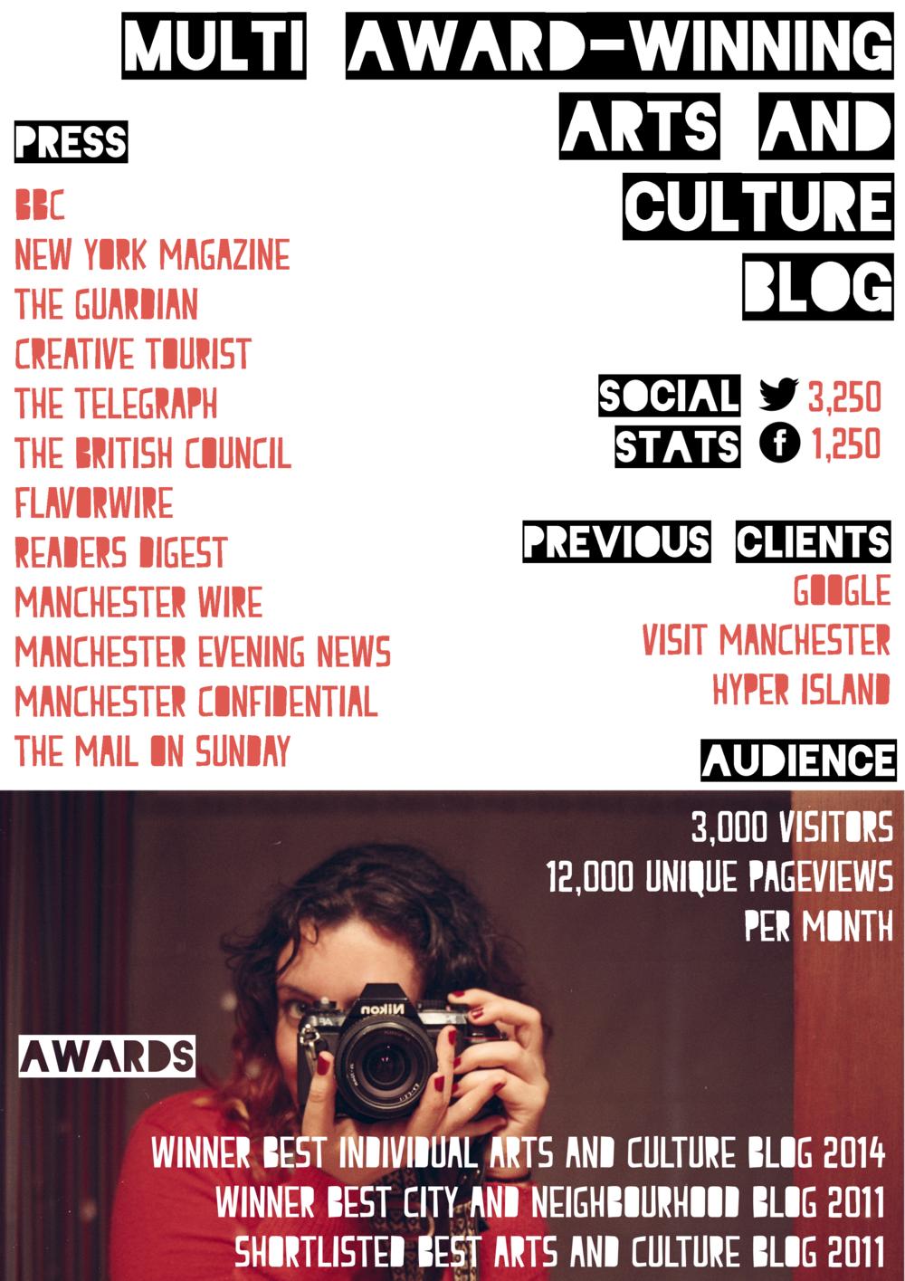 media kit 1.png