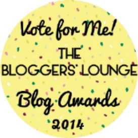 BL-Awards-Yellow-Blog-badge-circle.jpg