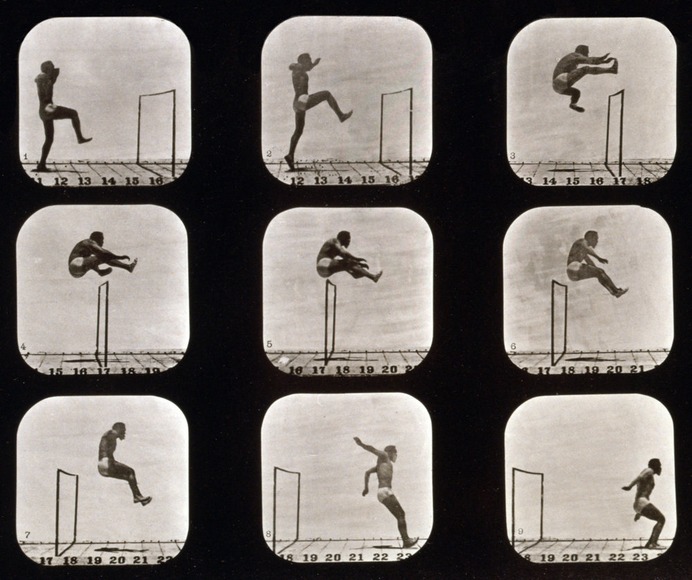 Eadweard_Muybridge_-_Athletes._Walking_High_Leap.jpeg