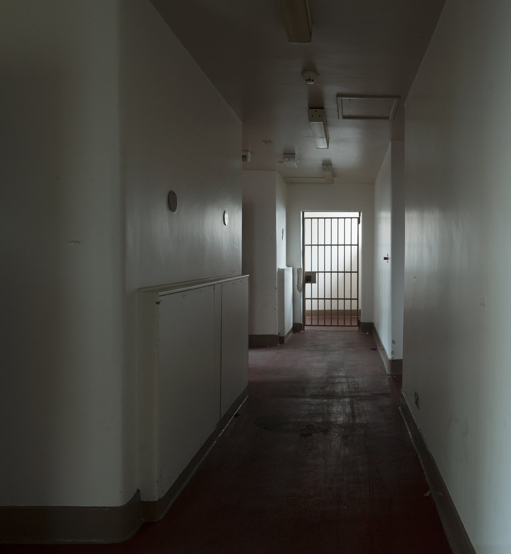 bootle cells