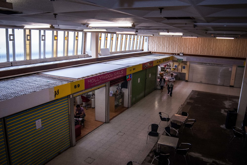Skyliner Blog - Stretford Mall market.jpg