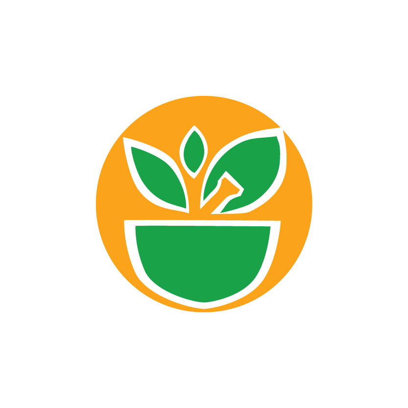 GHP_KP_Icon-03.png