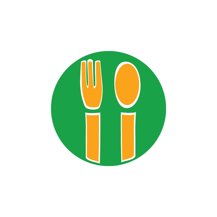 GHP_KP_Icon-06.png