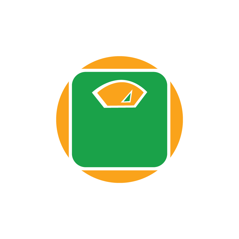 GHP_KP_Icon-07.png