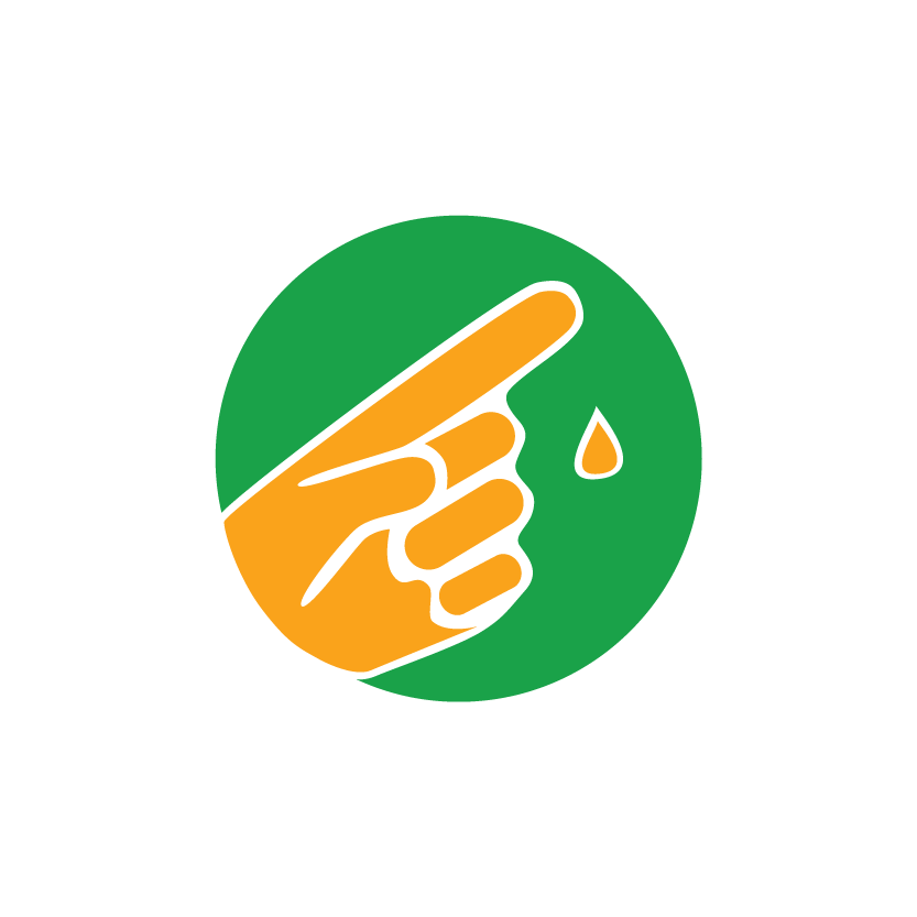 GHP_KP_Icon-08.png