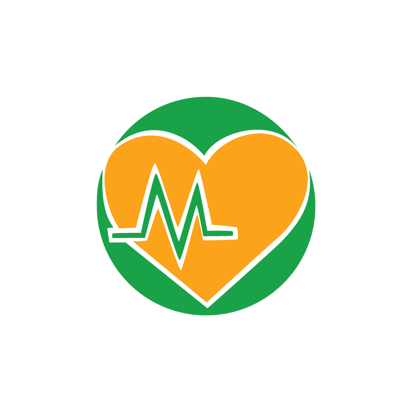 GHP_KP_Icon-10.png