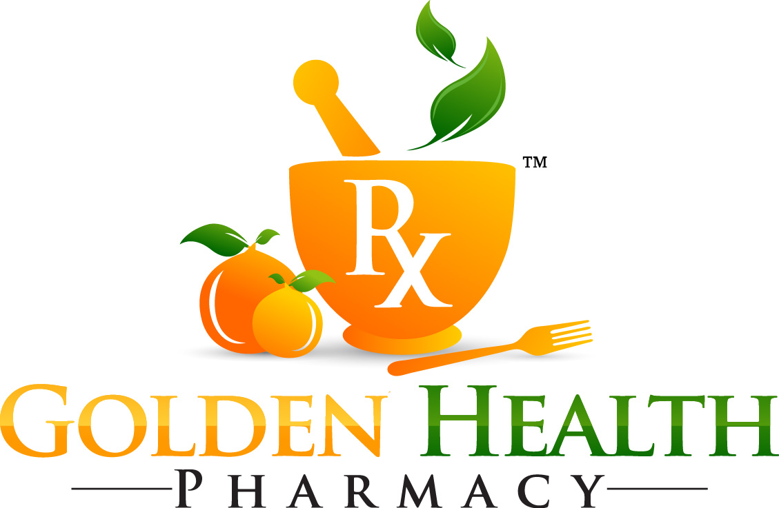 Golden Health Pharmacy