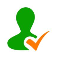 GHP-technician-icon