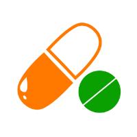 GHP-pharma-icon