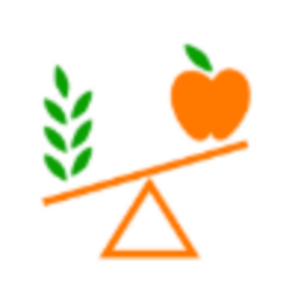 GHP-nutrition-icon