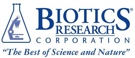 biotics-logo2.jpg