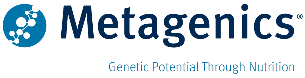 metagenics-logo-1.png