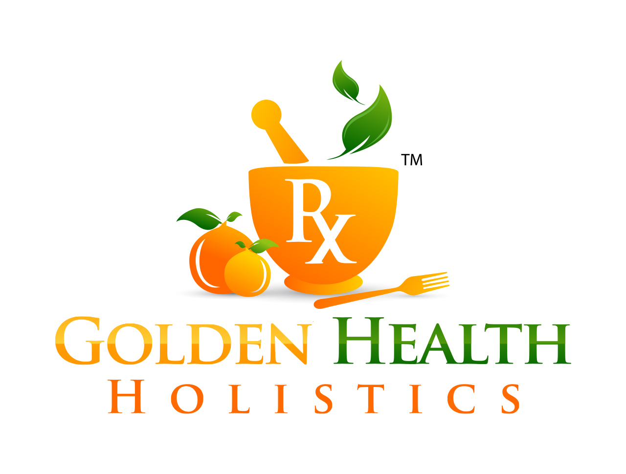 Golden Health Holistics