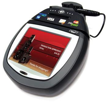 Hypercom-Optimum-Payment-Terminal