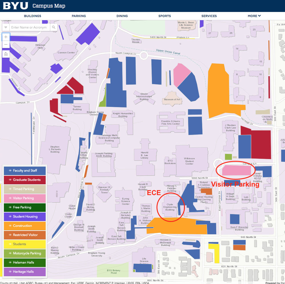 BYU Campus Map.png