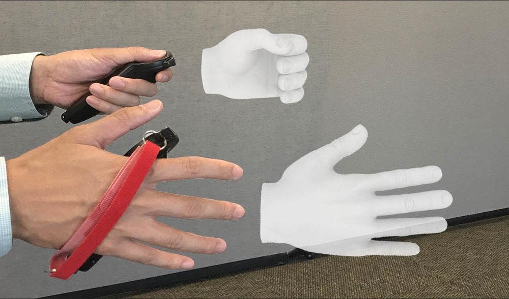 VR Grip Page Header.jpg