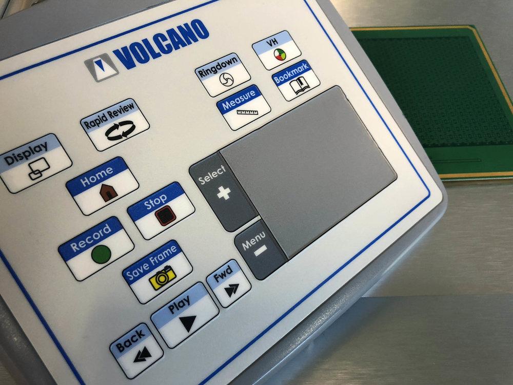 medical control panel.JPG