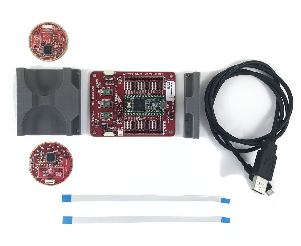 Circle Sensor Dev Kit Contents-large.jpg
