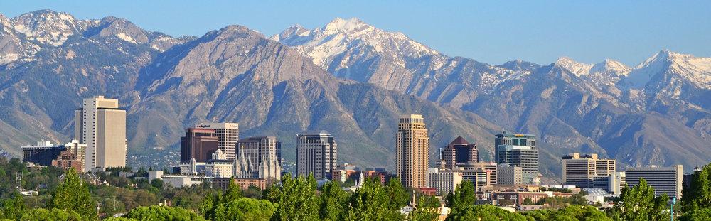 Salt_Lake_City_Mountains.jpg
