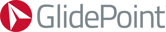 GlidePointLogo_RGB copy.png