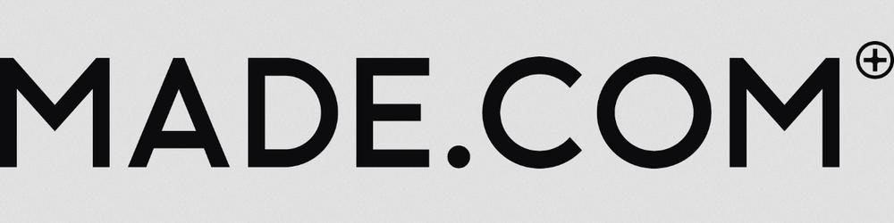 made.com.png