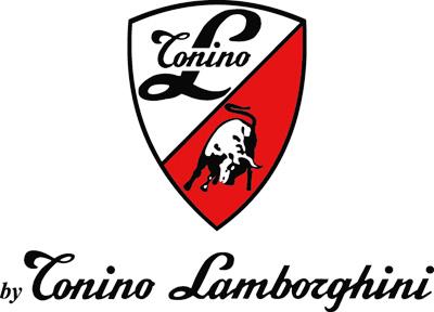tonino_lamborghini_logo.jpg