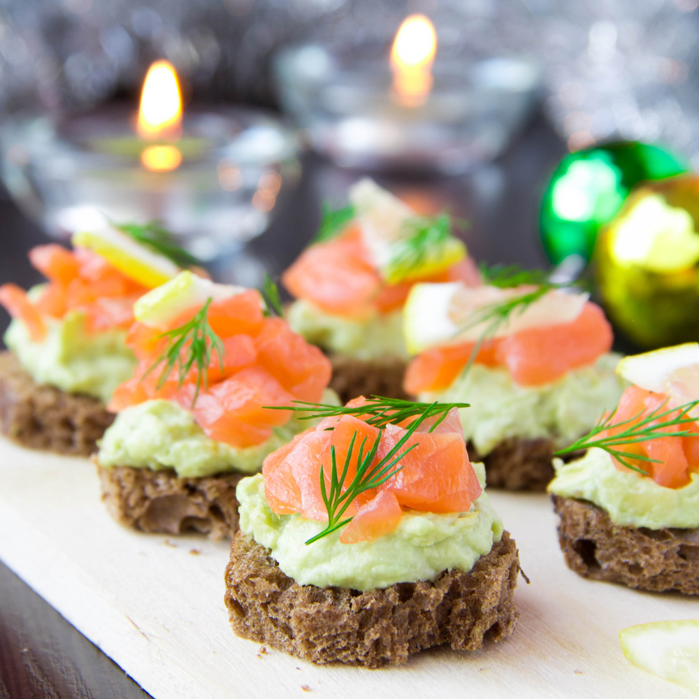 Shooting Star Events smoked salmon.jpg