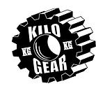 Customized wrist wrap and apparel company Kilo Gear