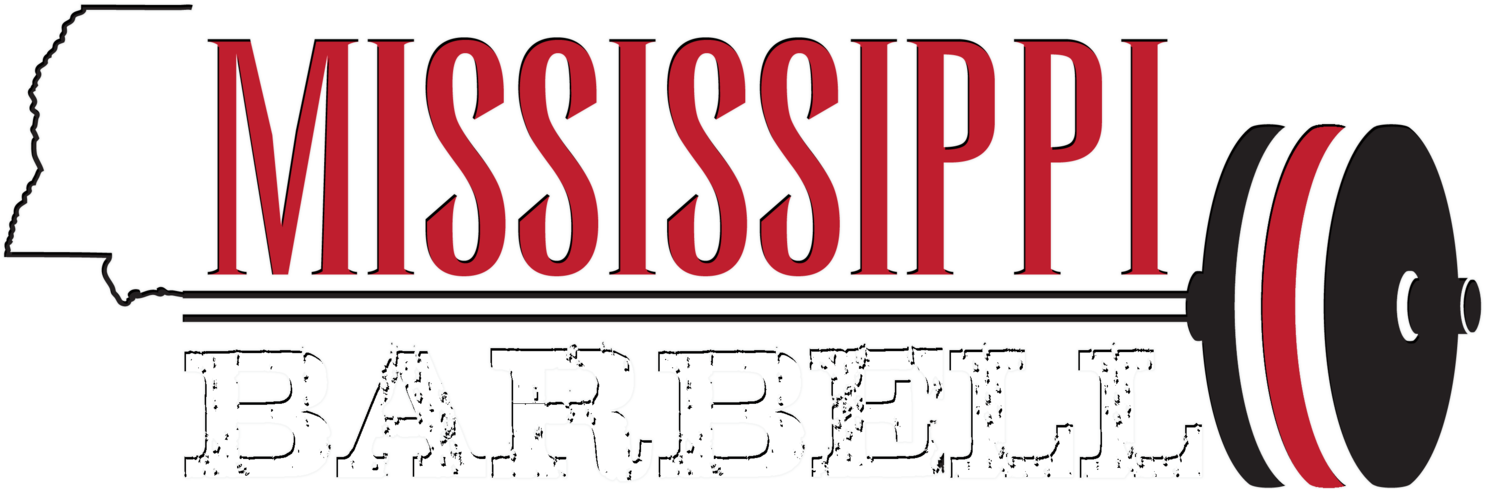 Mississippi Barbell
