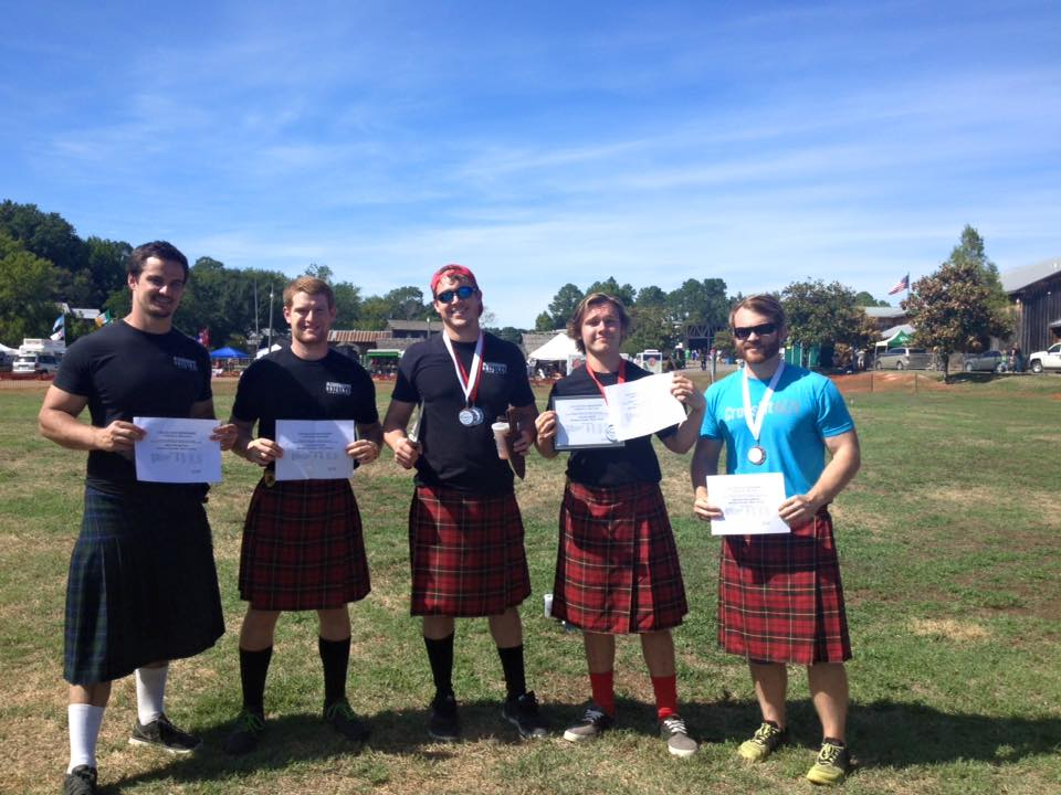 Highland Games.jpg