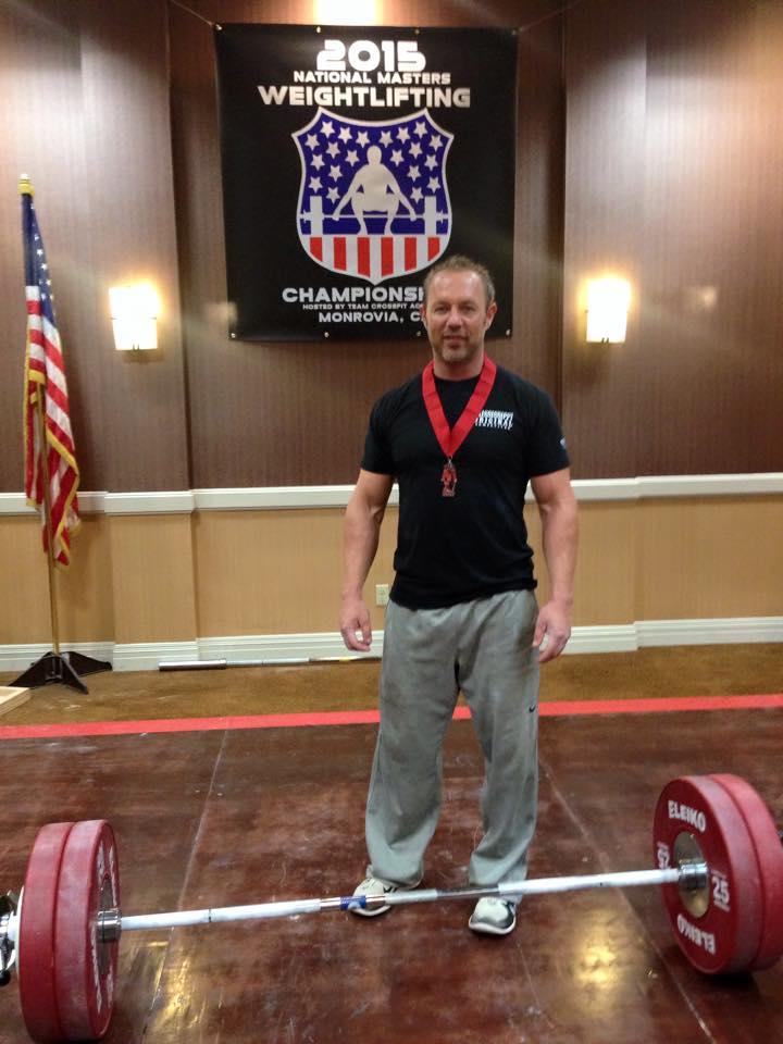 Spike medal.jpg