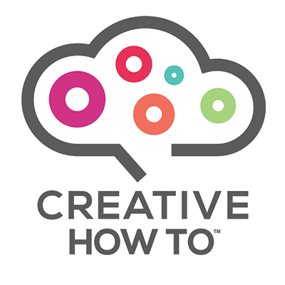 CreativeHowTo.com - Get inspired. Get Creative. Get it Done. TM
