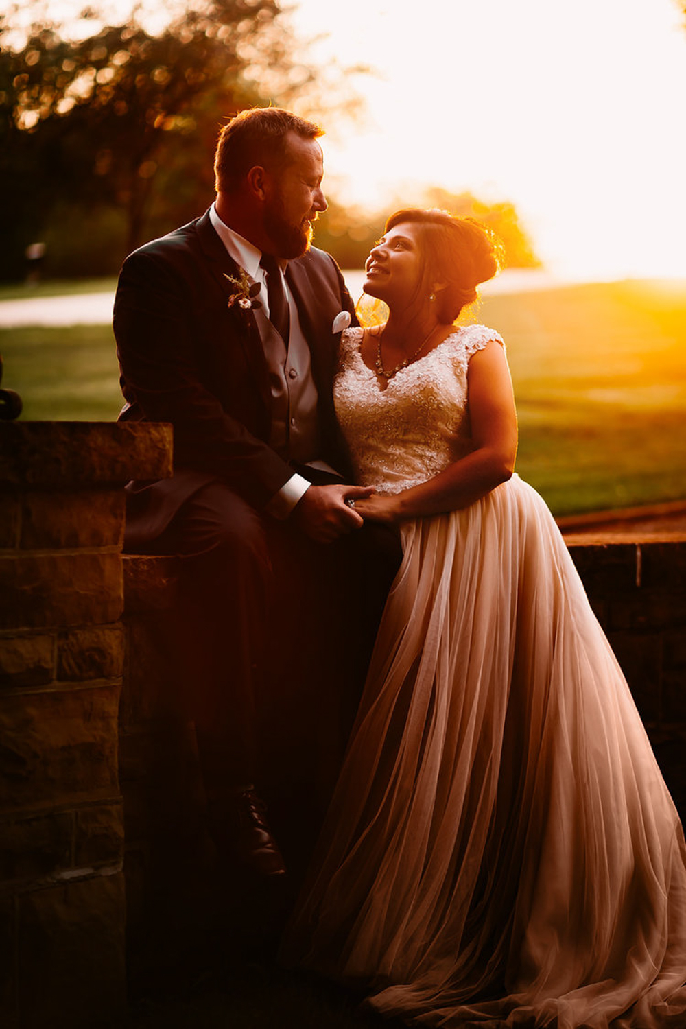 TaylorLaurenPhoto_Columbus_Ohio_Wedding_Engagement_Portrait_Photography-2.jpg