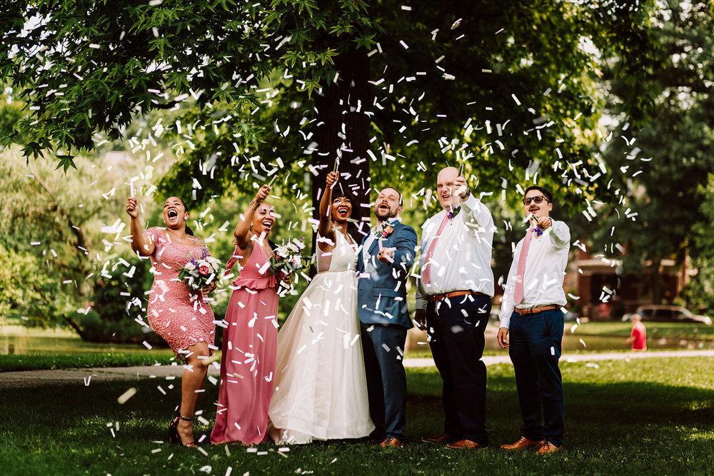 TaylorLaurenPhoto_Columbus_Ohio_Wedding_Engagement_Portrait_Photography-10.jpg