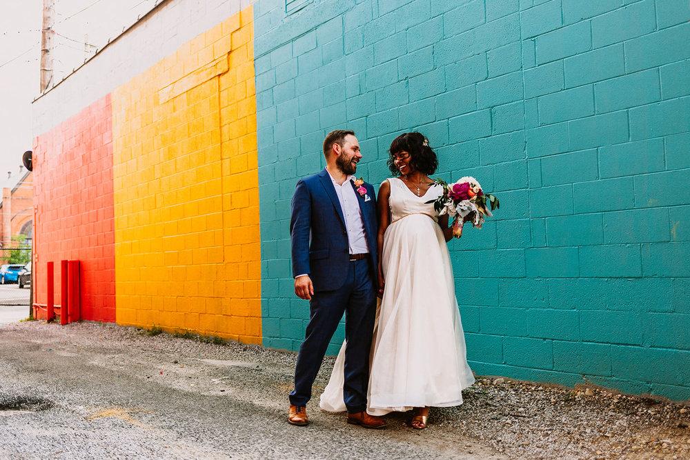 TaylorLaurenPhoto_Columbus_Ohio_Wedding_Engagement_Portrait_Photography-28.jpg