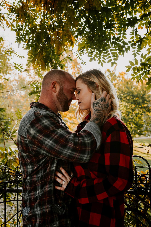 TaylorLaurenPhoto_Columbus_Ohio_Wedding_Engagement_Portrait_Photography-31.jpg