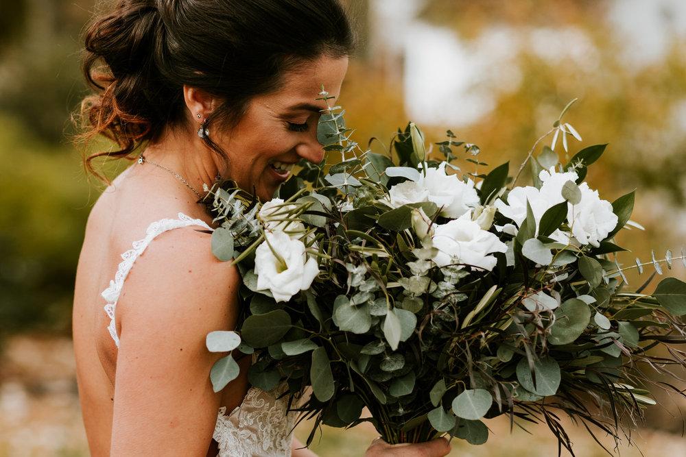 TaylorLaurenPhoto_Columbus_Ohio_Wedding_Engagement_Portrait_Photography-37.jpg