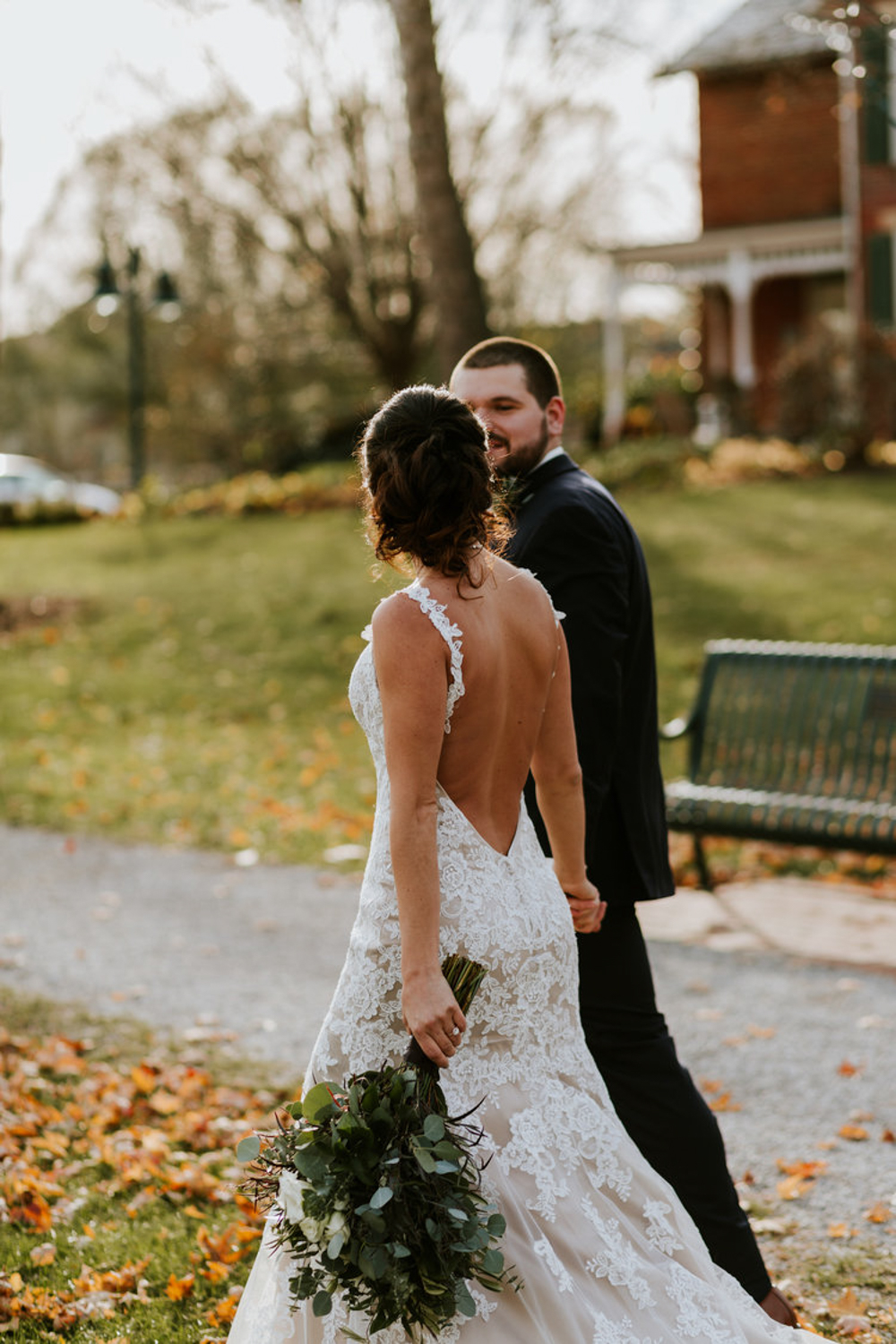 TaylorLaurenPhoto_Columbus_Ohio_Wedding_Engagement_Portrait_Photography-42.jpg