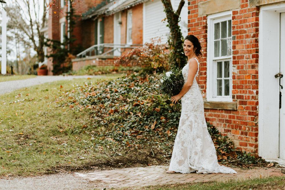 TaylorLaurenPhoto_Columbus_Ohio_Wedding_Engagement_Portrait_Photography-57.jpg