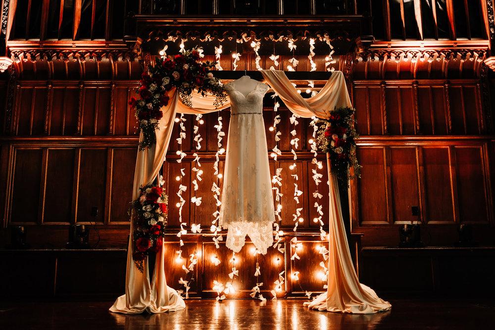 TaylorLaurenPhoto_Columbus_Ohio_Wedding_Engagement_Portrait_Photography-63.jpg
