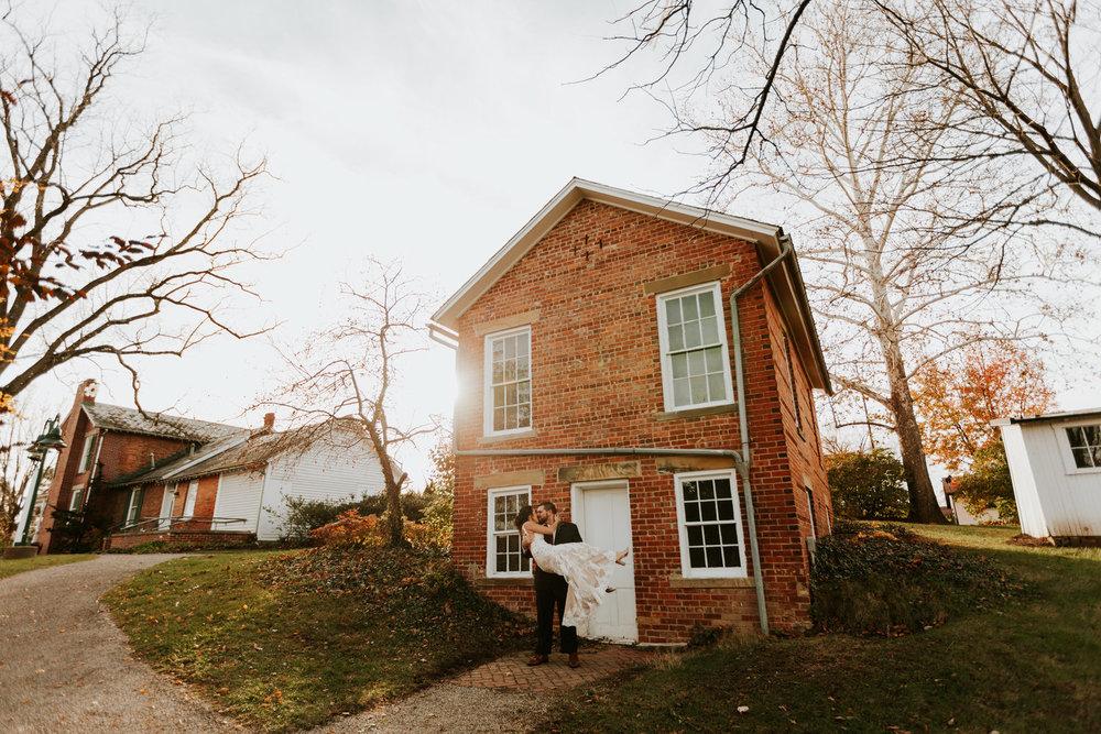 TaylorLaurenPhoto_Columbus_Ohio_Wedding_Engagement_Portrait_Photography-66.jpg
