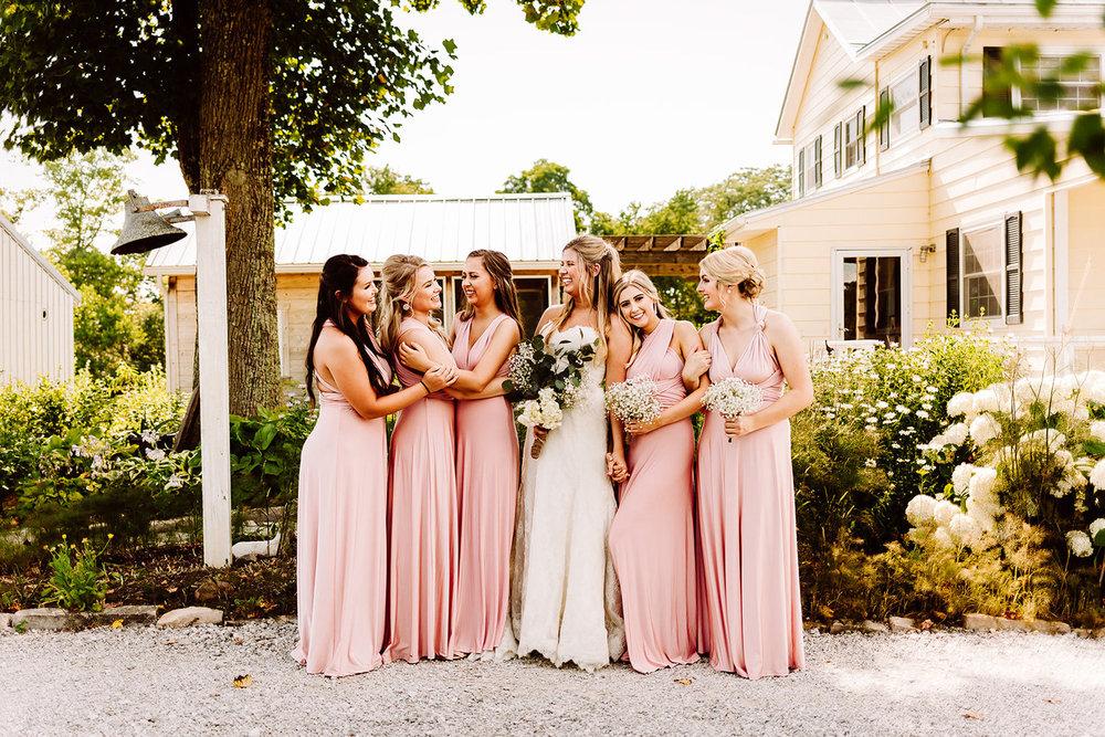 TaylorLaurenPhoto_Columbus_Ohio_Wedding_Engagement_Portrait_Photography-68.jpg