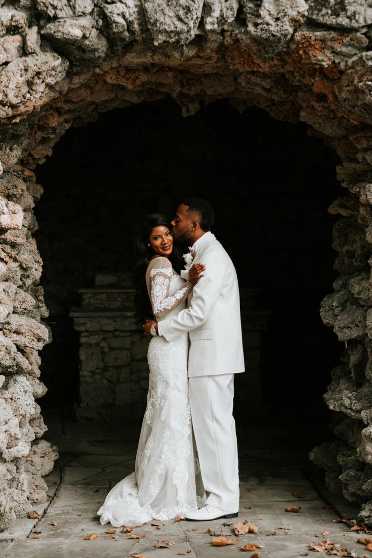 TaylorLaurenPhoto_Columbus_Ohio_Wedding_Engagement_Portrait_Photography-78.jpg