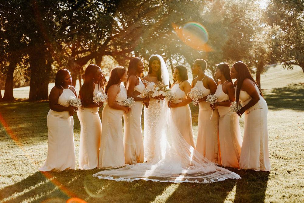 TaylorLaurenPhoto_Columbus_Ohio_Wedding_Engagement_Portrait_Photography-81.jpg