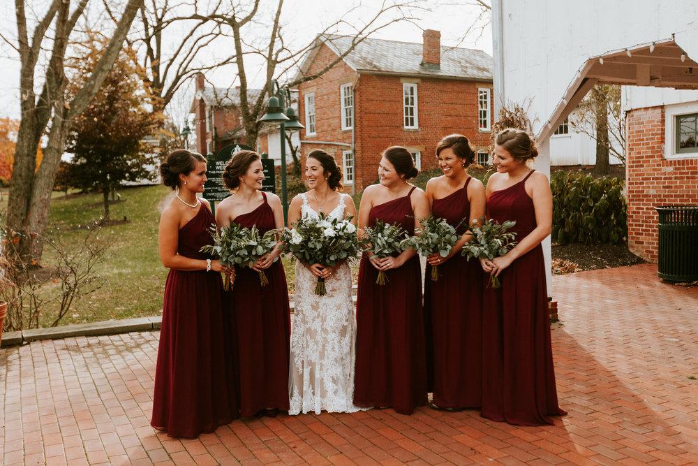 TaylorLaurenPhoto_Columbus_Ohio_Wedding_Engagement_Portrait_Photography-83.jpg