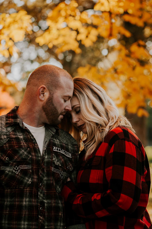 TaylorLaurenPhoto_Columbus_Ohio_Wedding_Engagement_Portrait_Photography-91.jpg
