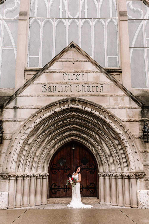 TaylorLaurenPhoto_Columbus_Ohio_Wedding_Engagement_Portrait_Photography-90.jpg